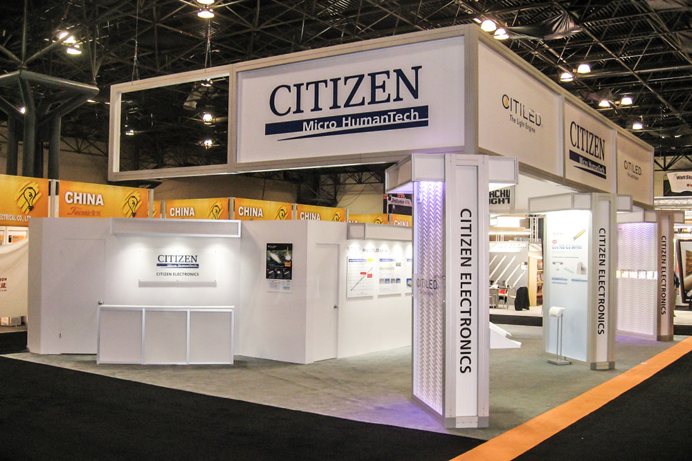 gallery_citizen_1.jpg