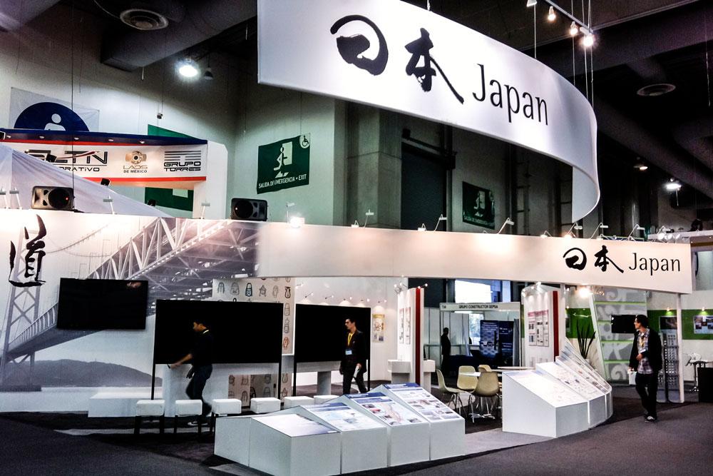 gallery_japan_1.jpg