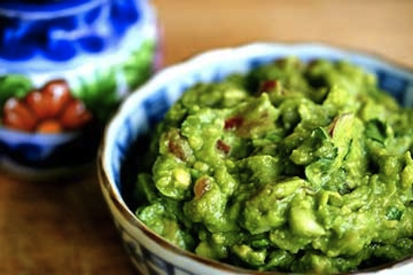 guacamole-1.jpg