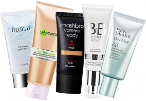 New-BB-Creams-available-in-Canada