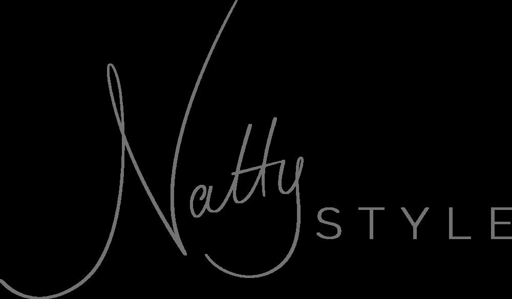 nattyFINAL.png