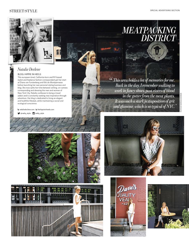 W Mag Sept2014-Natalie.jpg