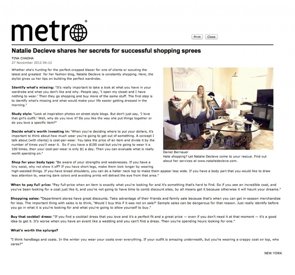 MetroNY112012-Crop-1024x956.jpg
