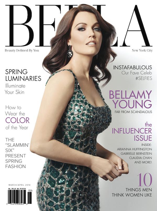 cover-MA14 2