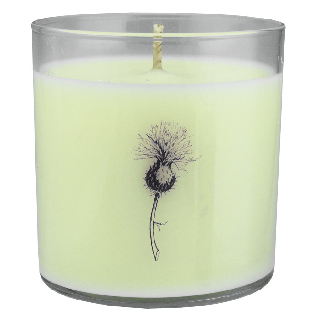 Thistle Farms Candle $18.00