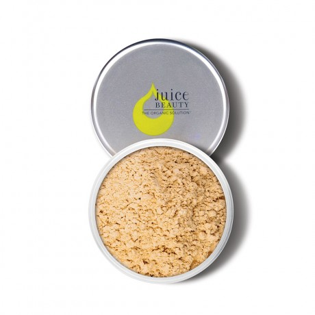 Juice Beauty Refining Finish Powder $22
