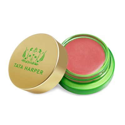 Tata Harper Volumizing Lip/Cheek Tint $35
