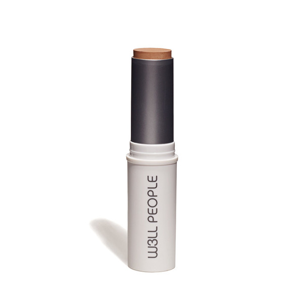 W3LL People Narcissist Foundation/Concealer Stick $39