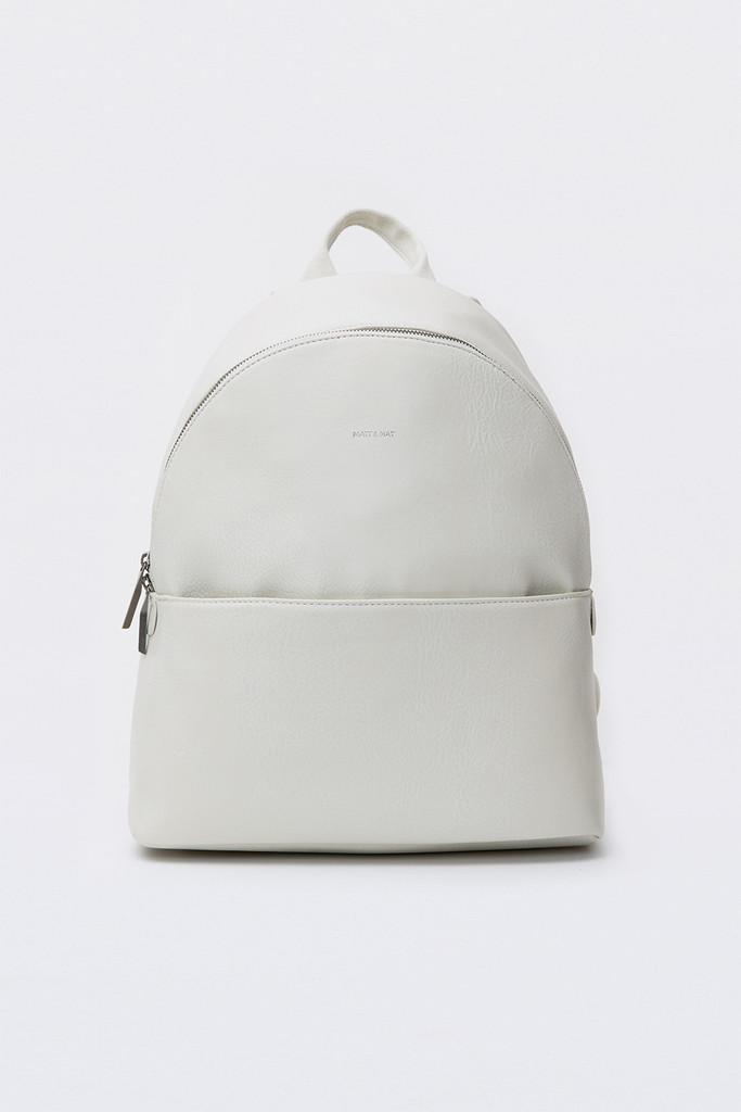 Matt & Nat Vegan Backpack $150