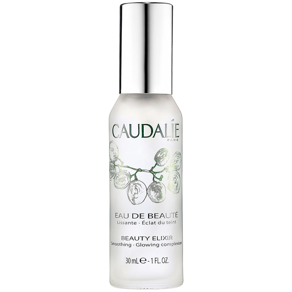 Caudalie Beauty Elixer $18