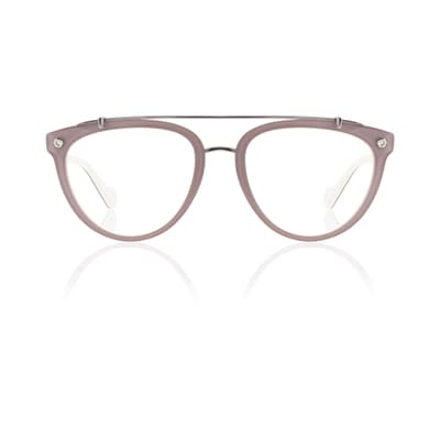 Noelle Glasses $255