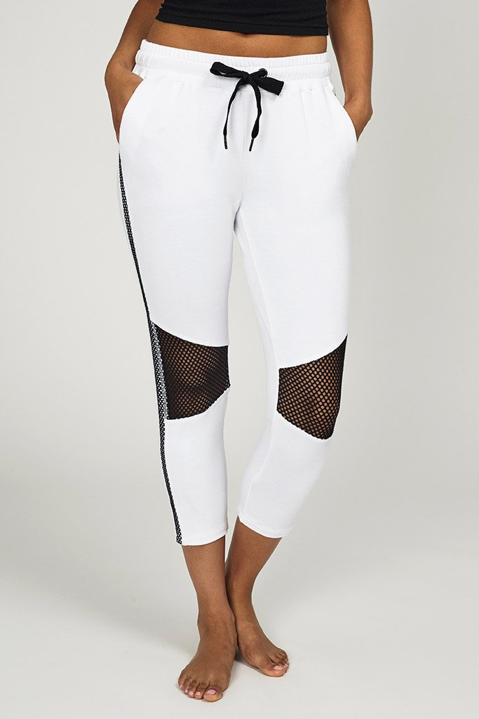 CHICHI ACTIVE LEISURE PANT $96