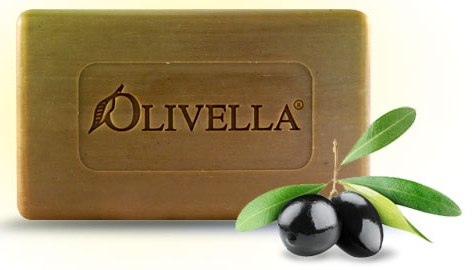 Olivella_Bar_Soap_Banner.jpg