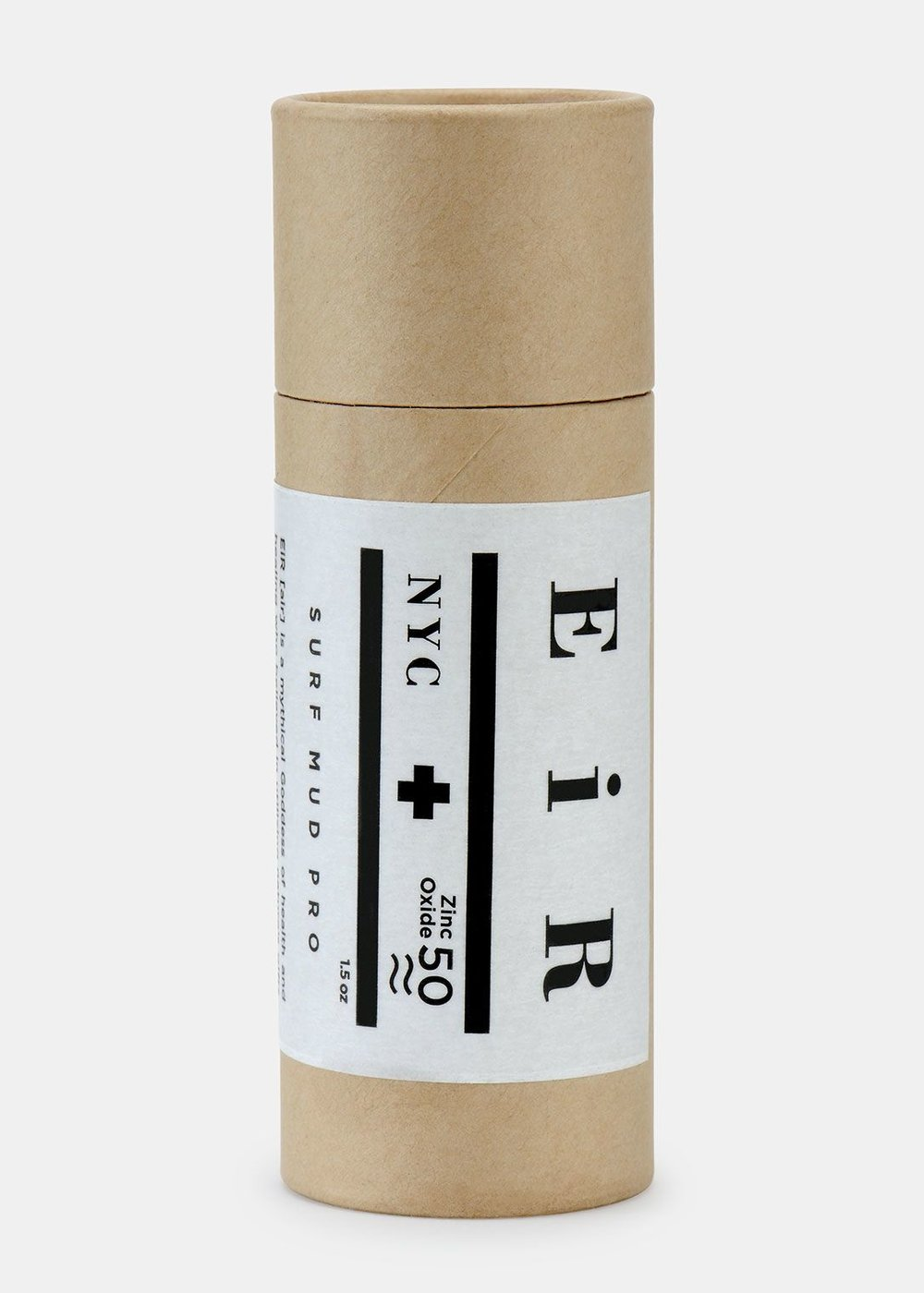Sunblock Stick SPF 50 by EiR $30