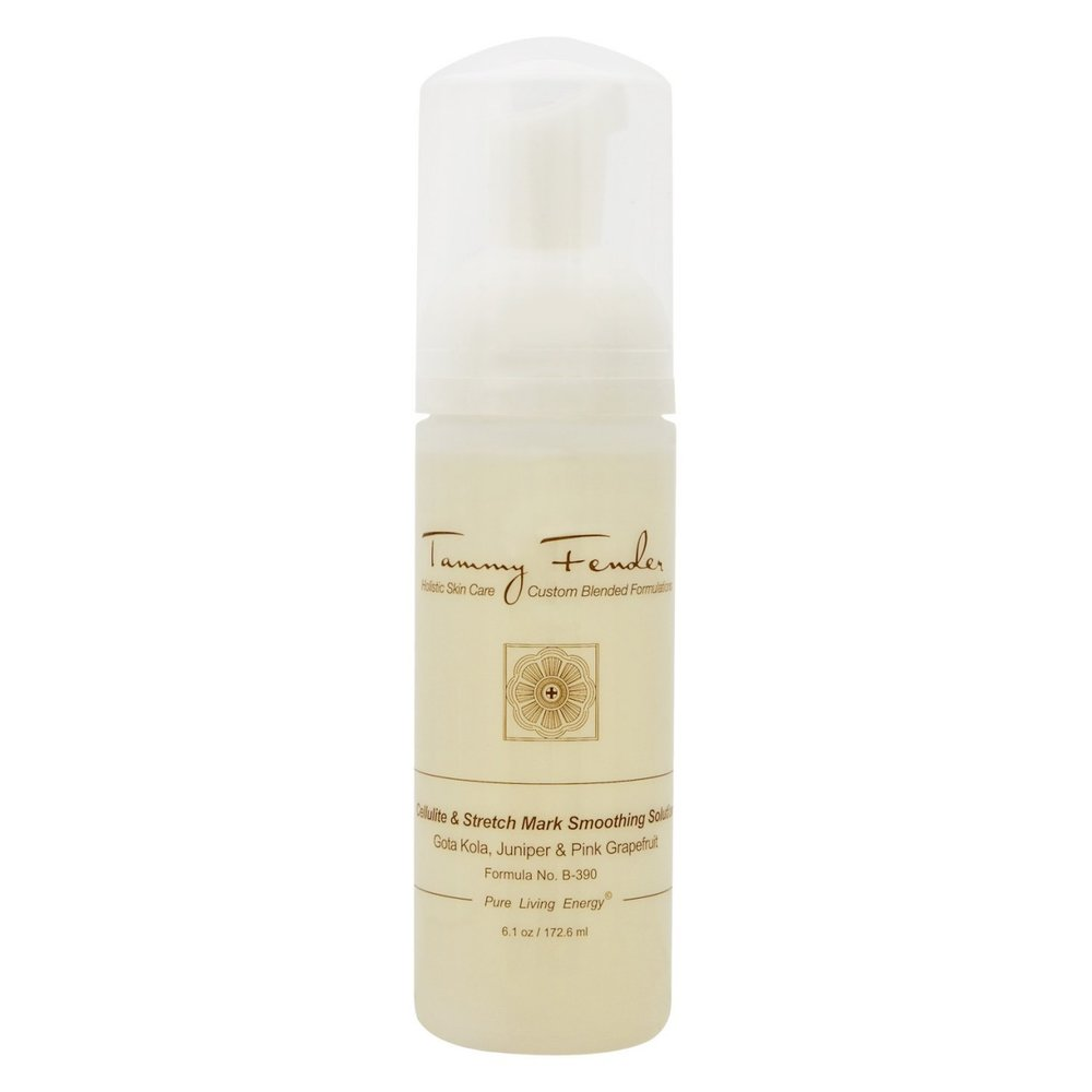 Tammy Fender Cellulite & Stretchmark Cream $110