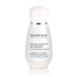 Darphin L'Institut Youth Resurfacing Peel $90