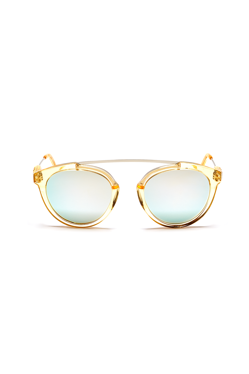 Westward Leaning Sunnies $225