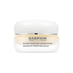 Darphin Aromatic Purifying Balm $70