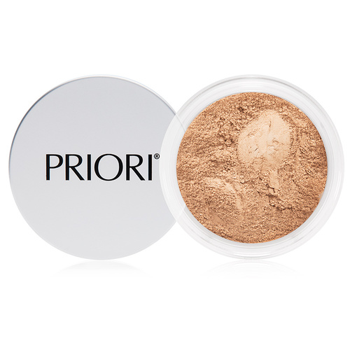 Priori SPF 25 Mineral Foundation $39