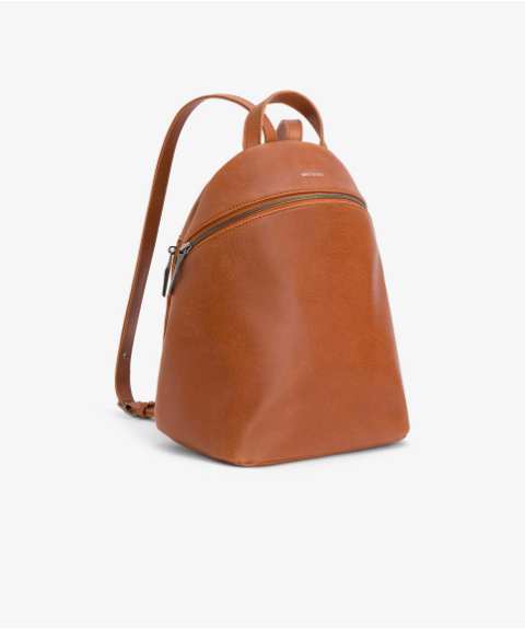 Matt & Nat Vegan Airies Backpack $150