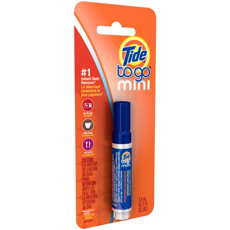 Tide-to-Go Mini Pen
