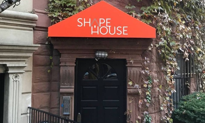 Shapehouse.jpg