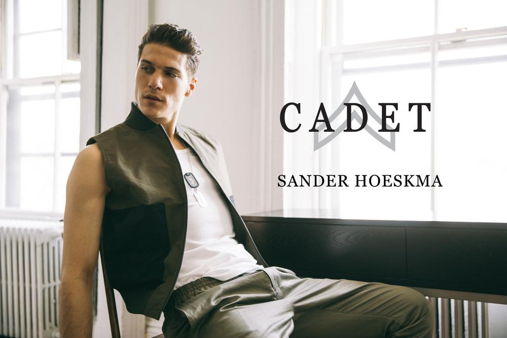 Cadet_Sander_Intro.jpg