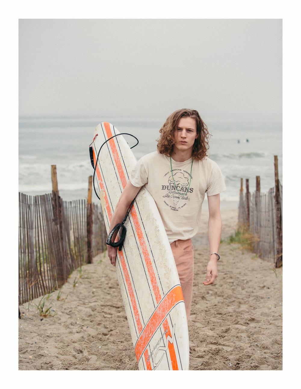 MM SURF-9.jpg