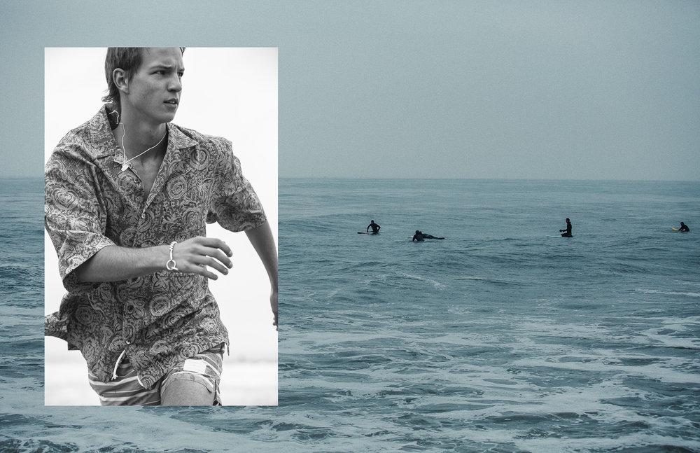 MM SURF-7.jpg