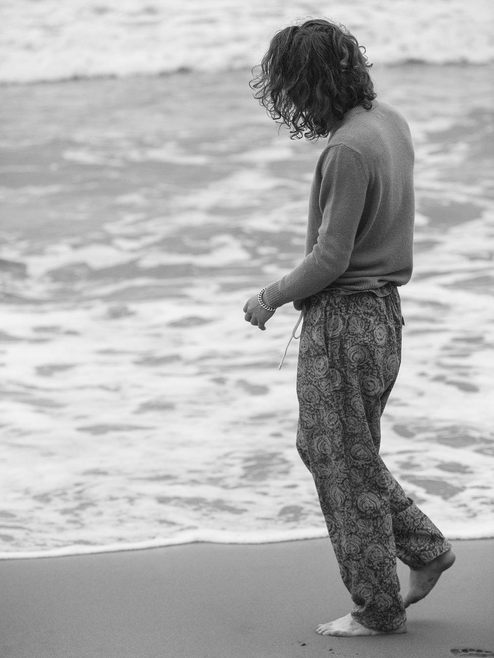 MM SURF-6.jpg