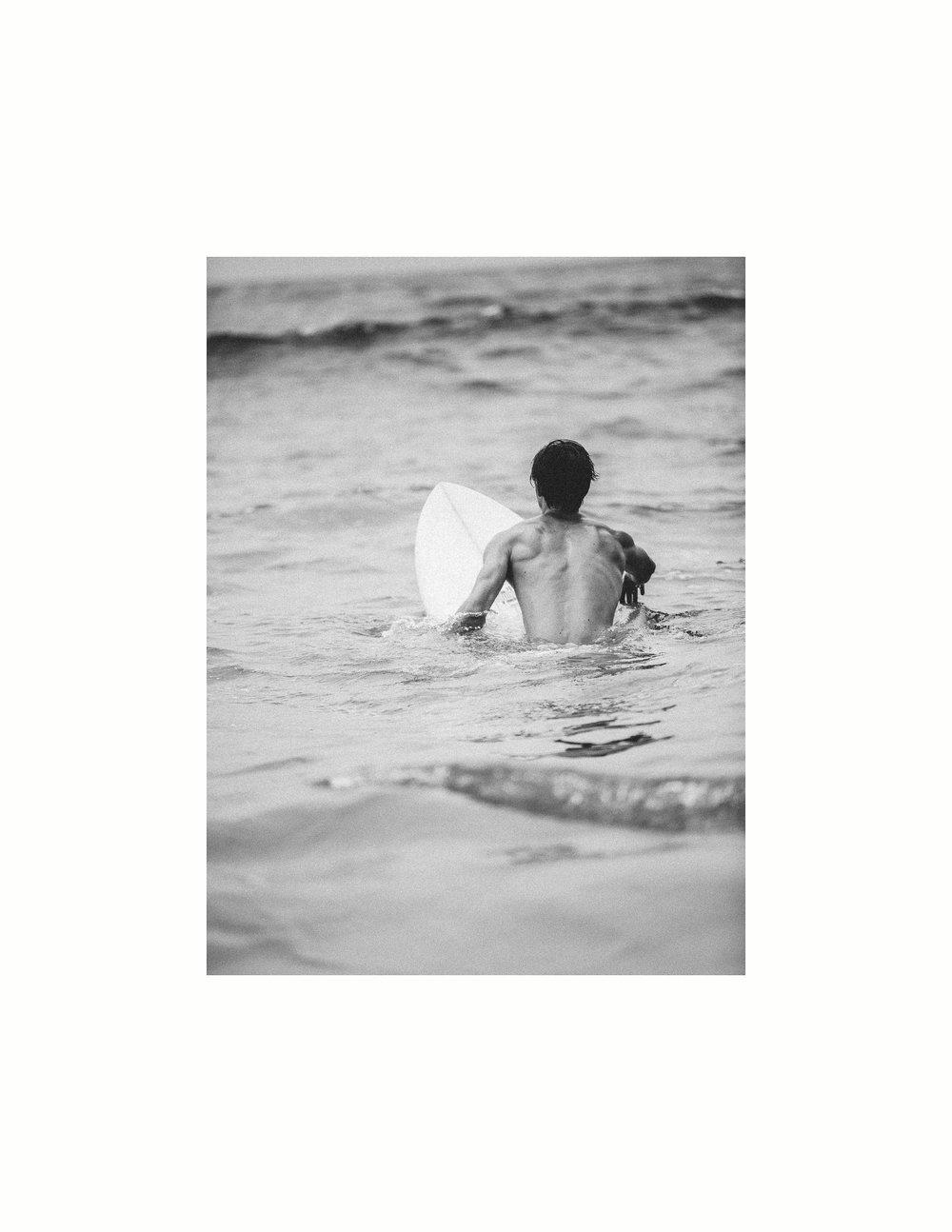 MM SURF-3.jpg