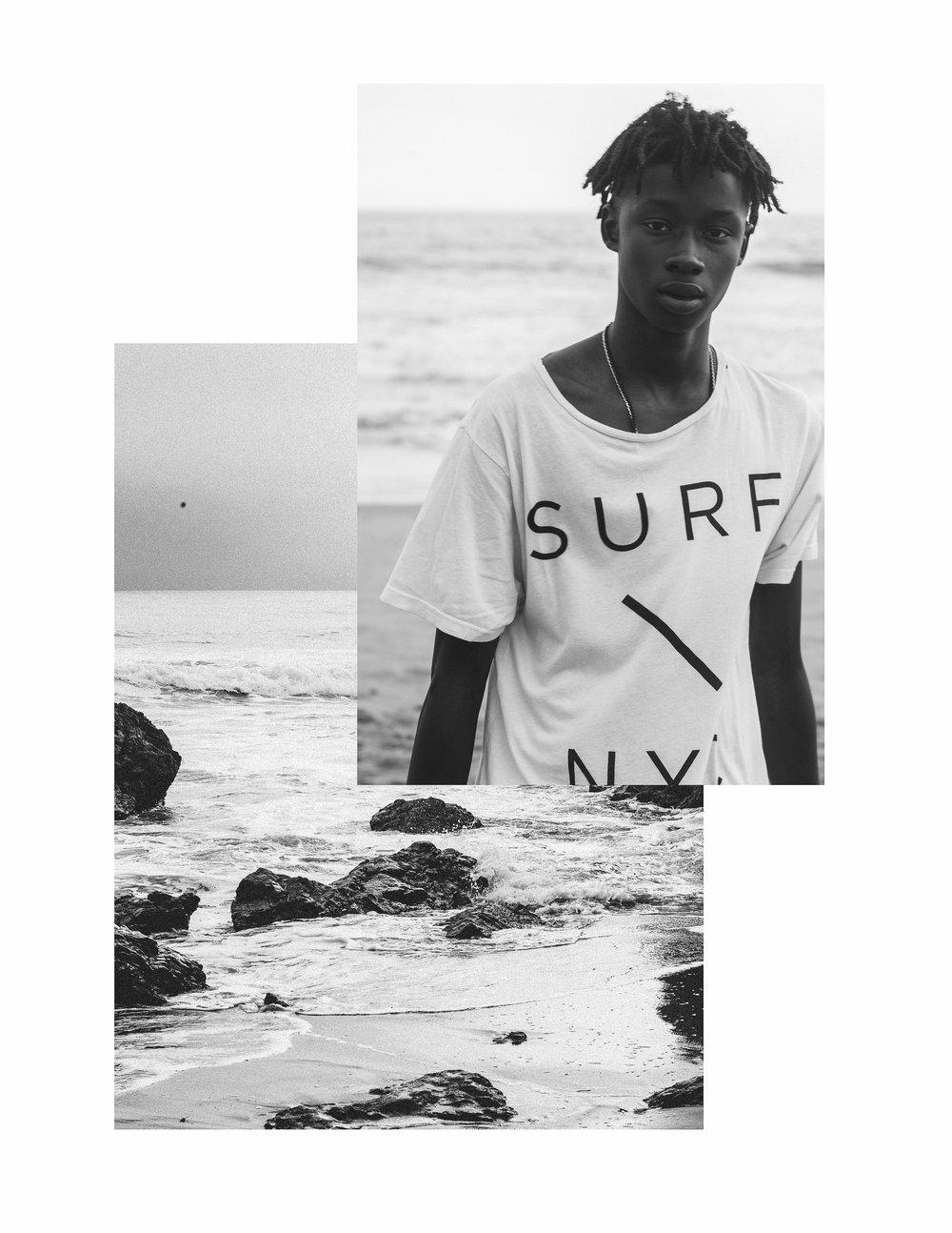 MM SURF-8.jpg