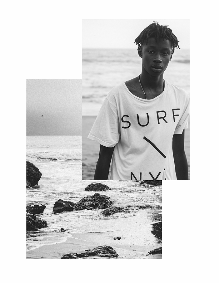 FRAMES_0009_MM-SURF-8.png