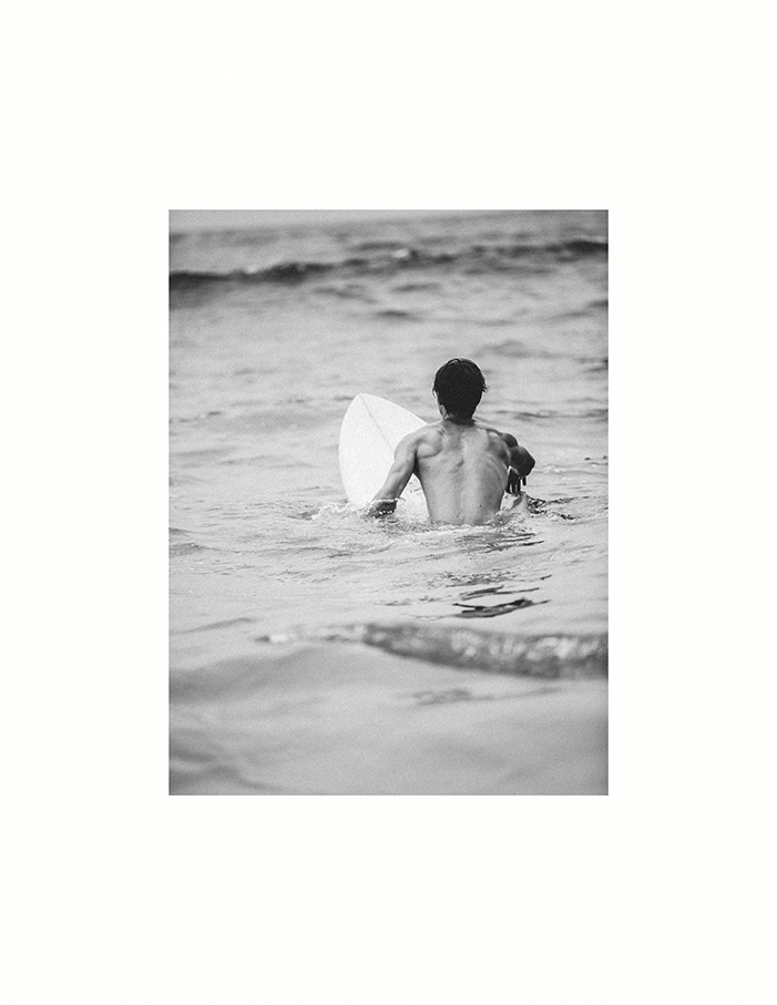 FRAMES_0012_MM-SURF-3.png