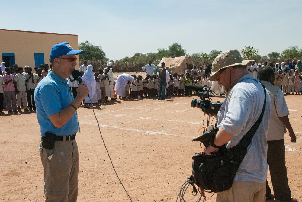 Sudan09_0867_G-W.jpg