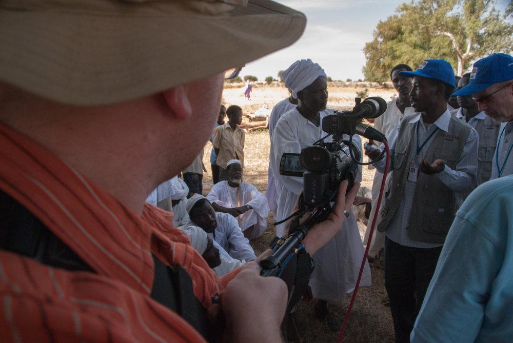 Sudan09_2077_G-W.jpg