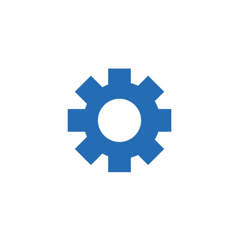 CPQ-AUGM_ICON-wht_650-px.png