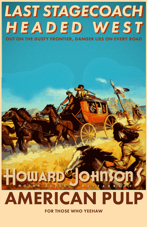 HOJOS-AMERICAN.PULP-western.jpg