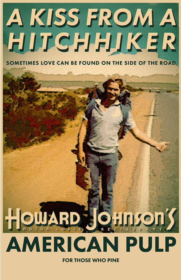 HOJOS-AMERICAN.PULP-hitchhiker.jpg