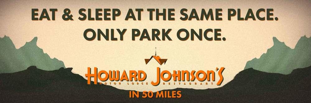 hojo_billboard1.jpg