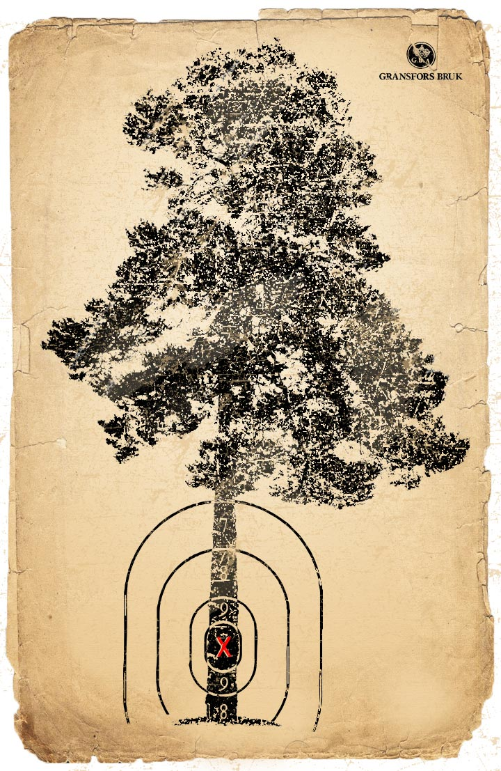 6.GB-hatchet-targets-tree-web.jpg