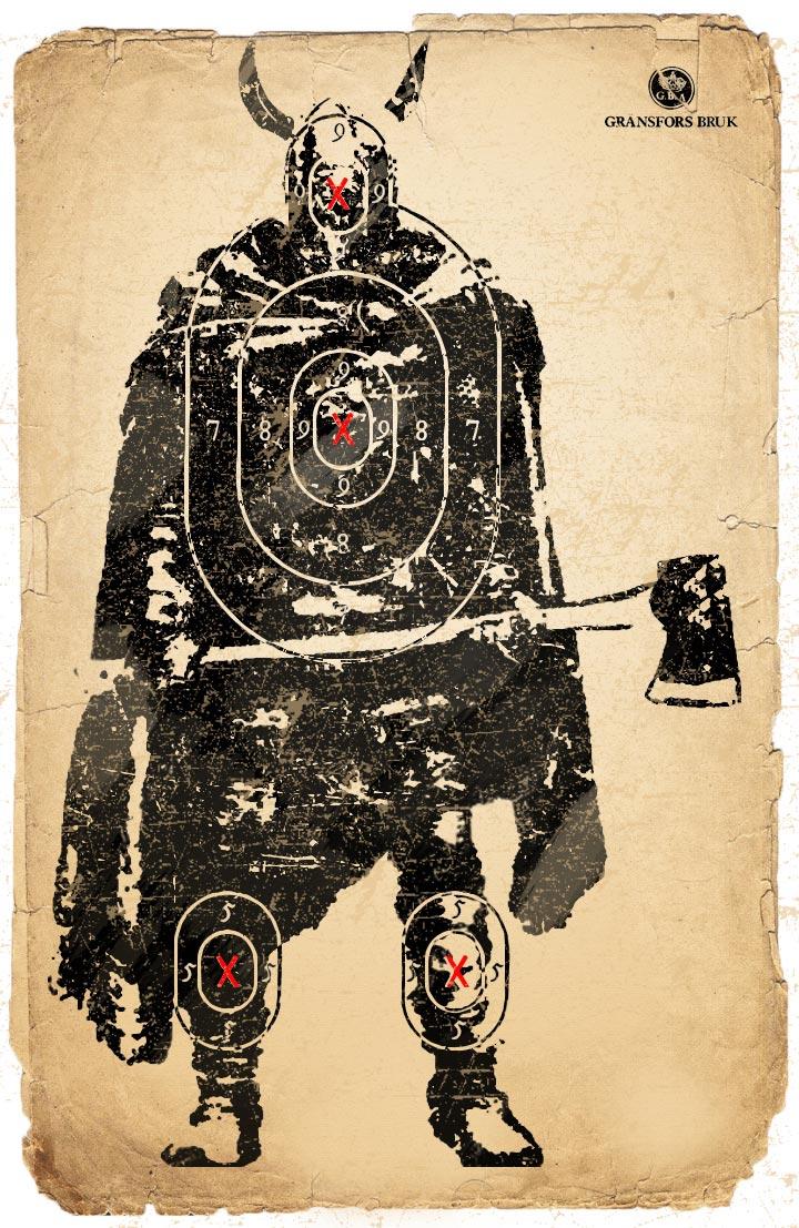 7.GB-hatchet-targets-viking-web.jpg