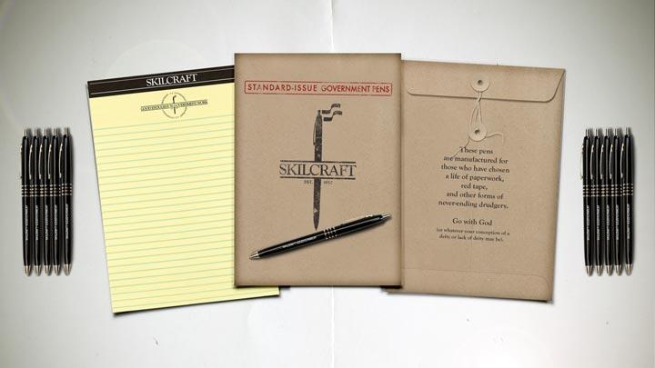 6.skilcraft-packaging-web.jpg