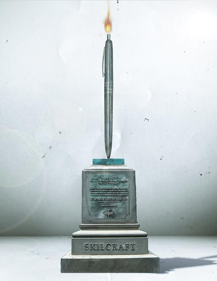15.skilcraft-eternal_flame-statue-web.jpg