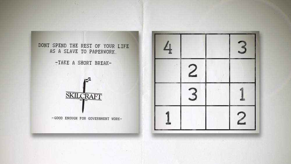 skilcraft-pen_notes-note.jpg