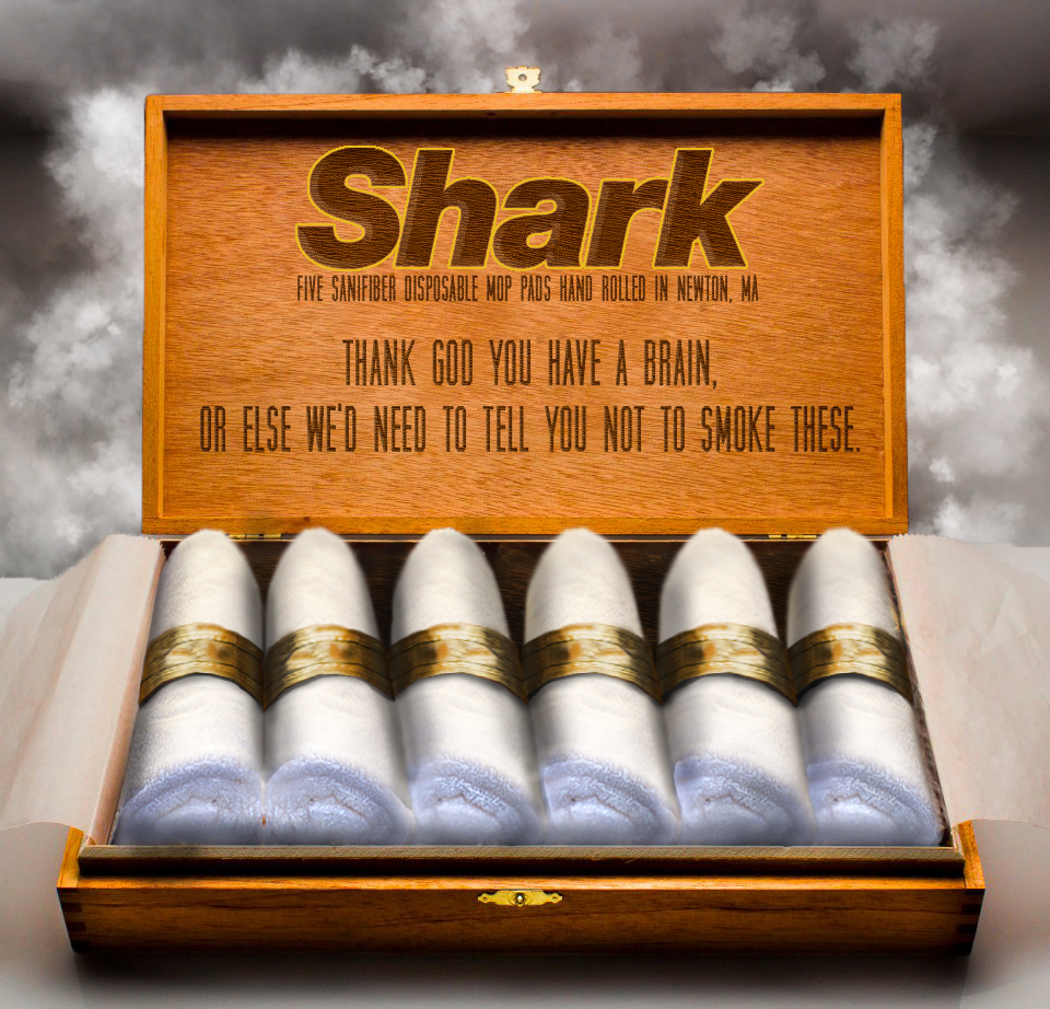 SHARK-cigar-box.jpg