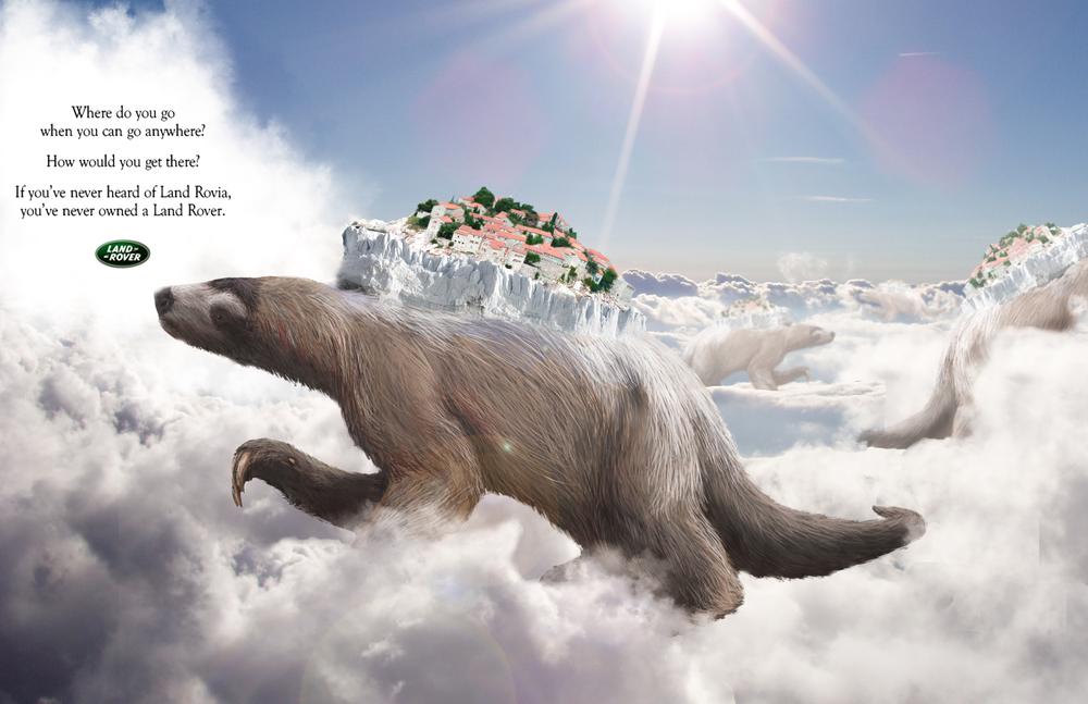 LR-sloth-new.jpg