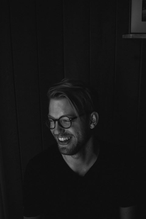 Zach Marsh Headshot BLACK 2.jpg