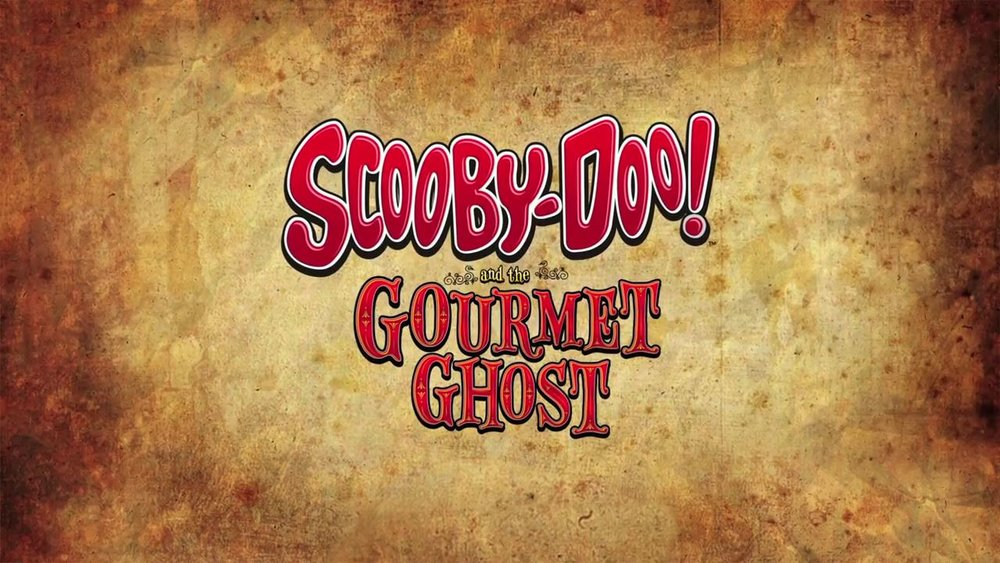 ScoobyDooandthe_Official_Trailer.jpg