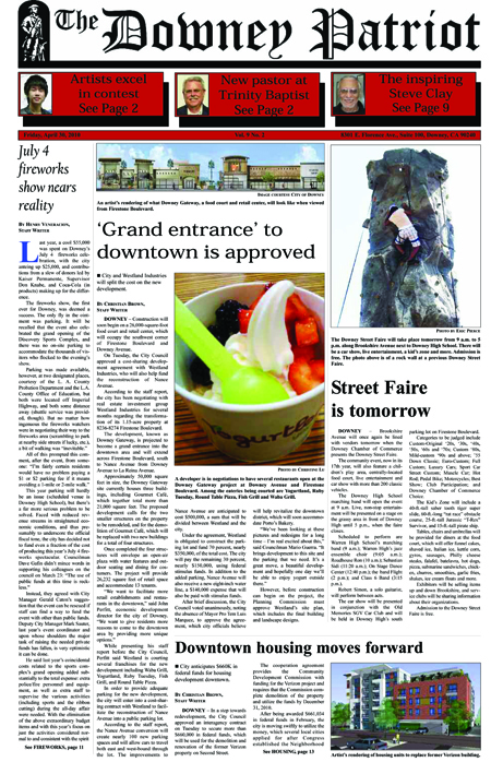 Vol. 9, No. 2, April 30, 2010